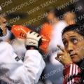 Taekwondo_DutchOpen2010_B0347.jpg