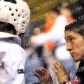 Taekwondo_DutchOpen2010_B0348.jpg