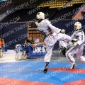 Taekwondo_DutchOpen2010_B0352.jpg