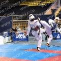 Taekwondo_DutchOpen2010_B0354.jpg