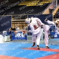 Taekwondo_DutchOpen2010_B0355.jpg