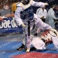 Taekwondo_DutchOpen2010_B0359.jpg