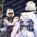 Taekwondo_DutchOpen2010_B0360.jpg