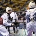 Taekwondo_DutchOpen2010_B0367.jpg