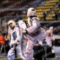 Taekwondo_DutchOpen2010_B0373.jpg