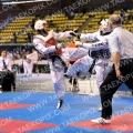 Taekwondo_DutchOpen2010_B0375.jpg