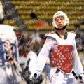 Taekwondo_DutchOpen2010_B0377.jpg