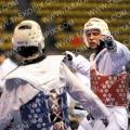 Taekwondo_DutchOpen2010_B0379.jpg
