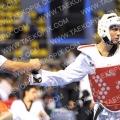 Taekwondo_DutchOpen2010_B0382.jpg
