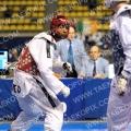 Taekwondo_DutchOpen2010_B0385.jpg