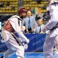 Taekwondo_DutchOpen2010_B0387.jpg