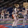 Taekwondo_DutchOpen2011_A2469