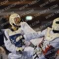 Taekwondo_DutchOpen2011_A2473