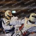Taekwondo_DutchOpen2011_A2474