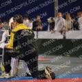 Taekwondo_DutchOpen2011_A2476