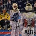 Taekwondo_DutchOpen2011_A2480