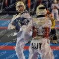 Taekwondo_DutchOpen2011_A2481