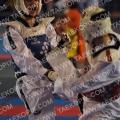 Taekwondo_DutchOpen2011_A2496