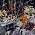 Taekwondo_DutchOpen2011_A2498