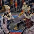 Taekwondo_DutchOpen2011_A2501
