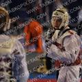 Taekwondo_DutchOpen2011_A2507