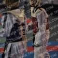 Taekwondo_DutchOpen2011_A2511