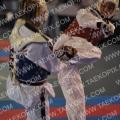 Taekwondo_DutchOpen2011_A2514