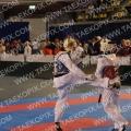 Taekwondo_DutchOpen2011_A2521