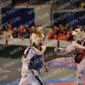 Taekwondo_DutchOpen2011_A2523