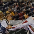 Taekwondo_DutchOpen2011_A2525