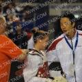 Taekwondo_DutchOpen2011_A2527