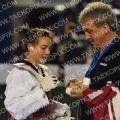Taekwondo_DutchOpen2011_A2530