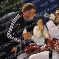 Taekwondo_DutchOpen2011_A2532