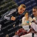 Taekwondo_DutchOpen2011_A2534