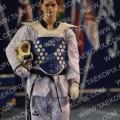 Taekwondo_DutchOpen2011_A2537