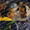 Taekwondo_DutchOpen2011_A2542