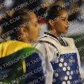 Taekwondo_DutchOpen2011_A2544