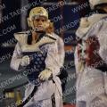 Taekwondo_DutchOpen2011_A2546