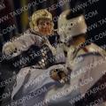 Taekwondo_DutchOpen2011_A2553