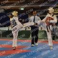 Taekwondo_DutchOpen2011_A2558