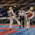 Taekwondo_DutchOpen2011_A2560