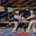 Taekwondo_DutchOpen2011_A2563