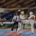 Taekwondo_DutchOpen2011_A2565
