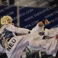Taekwondo_DutchOpen2011_A2566