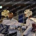 Taekwondo_DutchOpen2011_A2569