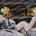 Taekwondo_DutchOpen2011_A2570