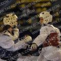 Taekwondo_DutchOpen2011_A2573