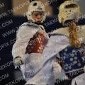 Taekwondo_DutchOpen2011_A2574
