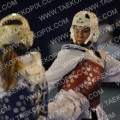 Taekwondo_DutchOpen2011_A2576