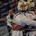 Taekwondo_DutchOpen2011_A2581